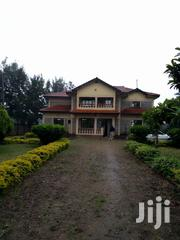 6 Bedroomed House in Kitengela -Price Down ! | Houses & Apartments For Sale for sale in Kajiado, Kitengela