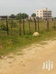 50by100 Free Hold Title Deed on Sale Utange Mombasa | Land & Plots For Sale for sale in Mombasa, Bamburi
