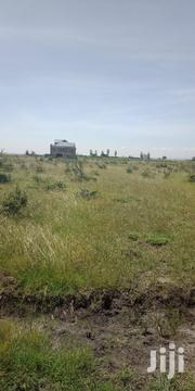 Bypass Kiratina 40*80 | Land & Plots For Sale for sale in Kiambu, Githunguri