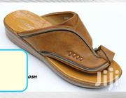 Long Lasting Shoes Men | Shoes for sale in Mombasa, Majengo