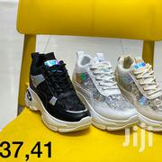 Shoes for Sale on Order | Shoes for sale in Mombasa, Majengo
