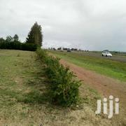 1 Acre Chaka | Land & Plots For Sale for sale in Nyeri, Konyu