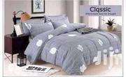6*6 Warm Duvets With A Matching Bed Sheet And 2 Pillowcases Available. | Furniture for sale in Nairobi, Komarock