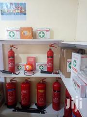 Fire Safety Equipment Sale - Thika Town | Safety Equipment for sale in Kiambu, Hospital (Thika)