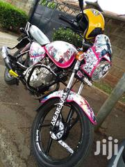 Boxer | Motorcycles & Scooters for sale in Kajiado, Ngong