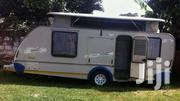 Camping Caravan. 2014 Model | Trucks & Trailers for sale in Nairobi, Nairobi West