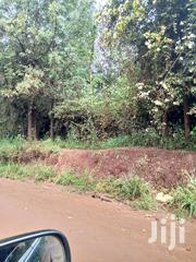 50x100 Plots | Land & Plots For Sale for sale in Embu, Mbeti North