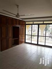 NYALI BRAND NEW 5 Bedroom Maisonette In Shared Compound | Houses & Apartments For Rent for sale in Mombasa, Mkomani