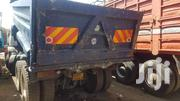 Scania Tipper | Trucks & Trailers for sale in Nakuru, Menengai West