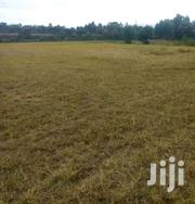 Nakuru Egerton Plots | Land & Plots For Sale for sale in Nakuru, Mau Narok