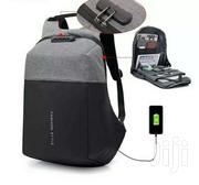 Anti-theft Laptop Bag | Computer Accessories  for sale in Nairobi, Nairobi Central