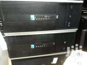 Hp Full Tower Pro 8000 Series Cor2duo 2gb Ram  320gb Hdd   Laptops & Computers for sale in Nairobi, Nairobi Central