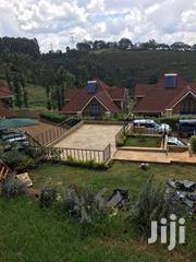 4 Bedroom Country Estate In Gated Community In Kiambu | Houses & Apartments For Sale for sale in Nairobi, Ngara
