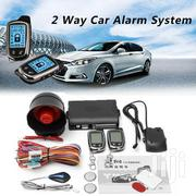 Best Car Alarm Systems   Vehicle Parts & Accessories for sale in Nairobi, Nairobi Central