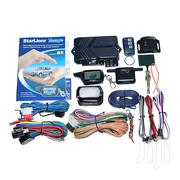 Gps Car Trackers Vehicle Tracking   Vehicle Parts & Accessories for sale in Nairobi, Ziwani/Kariokor