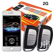 Realtime Gps Car Vehicle Trackings   Vehicle Parts & Accessories for sale in Nairobi, Mabatini