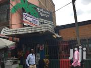 SHOPS TO LET   Commercial Property For Sale for sale in Nairobi, Parklands/Highridge