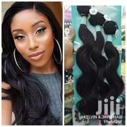 Body Wave | Bath & Body for sale in Nairobi, Nairobi Central