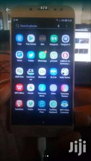 Samsung J7 Pro | Mobile Phones for sale in Nairobi, Kasarani