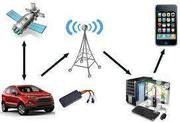 Car Track Installers/ Gps Tracker/ Realtime Tracking   Vehicle Parts & Accessories for sale in Nairobi, Makina