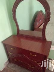 Complete Bed With Dressing Table | Furniture for sale in Nairobi, Eastleigh North