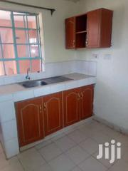 Bed Sitter To Let In Ruaka   Houses & Apartments For Rent for sale in Homa Bay, Mfangano Island