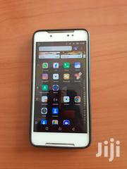 Infinix Smart 16 GB Gold | Mobile Phones for sale in Nairobi, Imara Daima