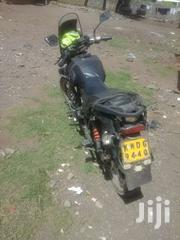 Clean Motorcycle | Motorcycles & Scooters for sale in Nakuru, Bahati