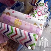 Mickys Baby Shop Items   Toys for sale in Machakos, Machakos Central