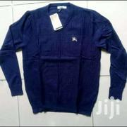 Mens Sweater | Clothing for sale in Nairobi, Harambee