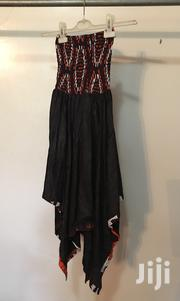 African Style   Clothing for sale in Nairobi, Westlands