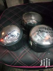Fog Lights Wing Road / Xtrail | Vehicle Parts & Accessories for sale in Nairobi, Nairobi Central