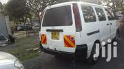 Toyota Townace | Cars for sale in Machakos, Athi River