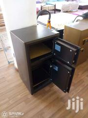 Safe Box SF34 | Furniture for sale in Nairobi, Nairobi Central