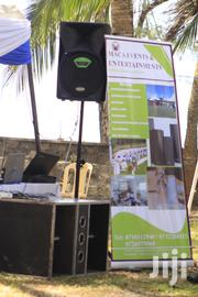 Pa Soud Systems, Dj And Mc Services | DJ & Entertainment Services for sale in Mombasa, Mji Wa Kale/Makadara