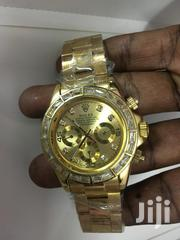 Quality Rolex Watch Automatic | Watches for sale in Nairobi, Nairobi Central