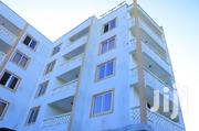 Furnished Studio Apartment Available For Holiday Rental | Short Let for sale in Mombasa, Mkomani