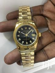 Small Rolex For Ladies | Watches for sale in Nairobi, Nairobi Central
