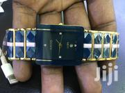 Quality Scratch Proof Gents Rado | Watches for sale in Nairobi, Nairobi Central