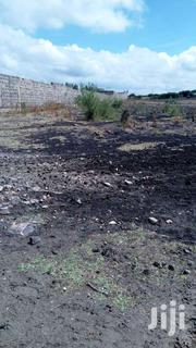 Nairobi Off Eastern Bypass Near Tarmac Acre Industrial Land Godown | Land & Plots For Sale for sale in Nairobi, Kasarani