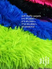 Soft Fluffy Carpets | Home Appliances for sale in Nairobi, Nairobi Central