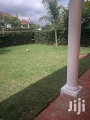 Five Star Four Bedroom Townhouse Along Kiambu Road | Houses & Apartments For Rent for sale in Nairobi, Nairobi Central