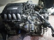 Honda Insight Engine | Vehicle Parts & Accessories for sale in Nairobi, Nairobi South