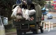 Garbage Collection | Other Services for sale in Embu, Kirimari