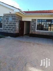 One Bedroom To Let At Kilimani   Houses & Apartments For Rent for sale in Nairobi, Kilimani