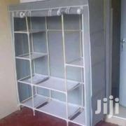 3 Column Portable Wadrobe | Home Accessories for sale in Nairobi, Kasarani