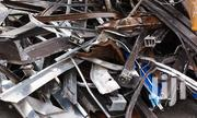 Scrap Metal Collection - Scrap Metal Recycling.Best Price | Other Repair & Constraction Items for sale in Nairobi, Westlands