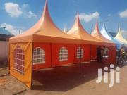 Tent Makers | Party, Catering & Event Services for sale in Nairobi, Landimawe