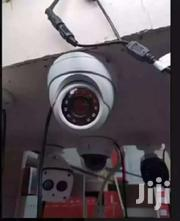 4 CCTV Cameras System Installation | Security & Surveillance for sale in Nairobi, Nairobi Central