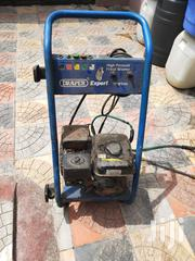 Petroleum Car Wash Machine | Vehicle Parts & Accessories for sale in Nairobi, Kayole Central